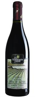Dr. Konstantin Frank Pinot Noir Old Vines 2013 750ml